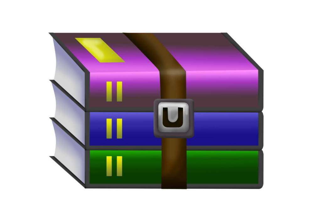Archivo Superate 2.0