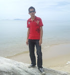 My Own Pic