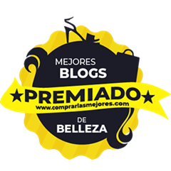 Blog premiado