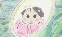 Kaguya-hime no monogatari, Ghibli, Isao Takahata, Actu Japanime, Japanime, Actu Ciné, Cinéma,
