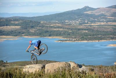 Galicia: meigas, leyendas y senderos