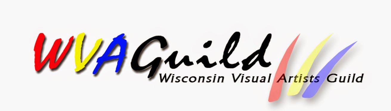 Wisconsin Visual Artists' Guild