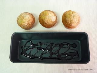 Receta pan de Calatrava echamos los huevos batidos EnHarinate