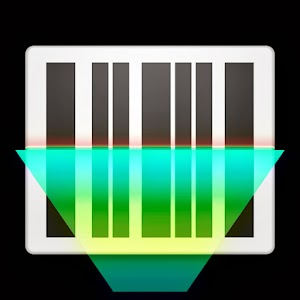 Barcode Scanner+ (Plus) v1.11.1