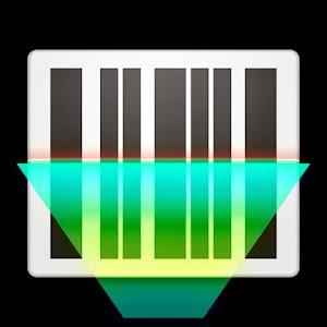 Barcode Scanner+ (Plus) v1.11.1