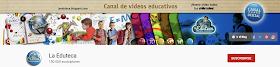 VIDEOS CORTOS EDUCATIVOS
