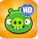 Bad Piggies HD Android free