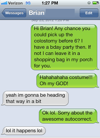 Dirty Funny Texts Pictures thumb