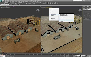 Download Autodesk 3ds max 2010 Latest Eng x86 Cracked