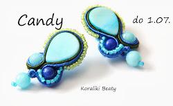Moje Candy No.2