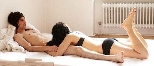 best positions for blow job Best Oral Sex Positions - AskMen.