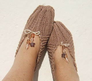 Knitting Ideas : knitting ideas-Knitting Gallery