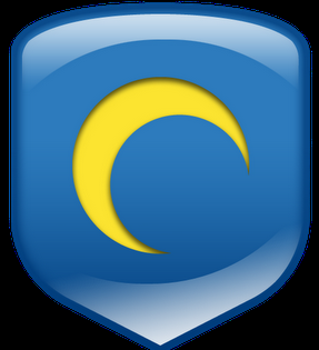 Hotspot Shield 2.61 Upgraded in Elite Full Latest Version Download Free