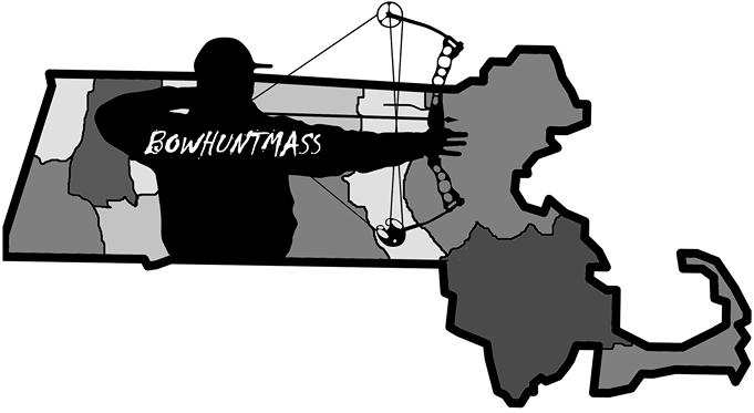 BowhuntMASS