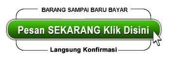 http://obatpoliphidungalami.blogspot.com/2014/01/cara-pemesanan-ace-maxs.html