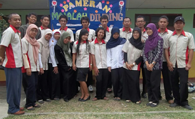 SM3T Universitas Negeri Malang