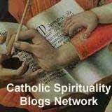 Find more blogs on Catholic Spirituality