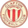 The History of Clapton FC
