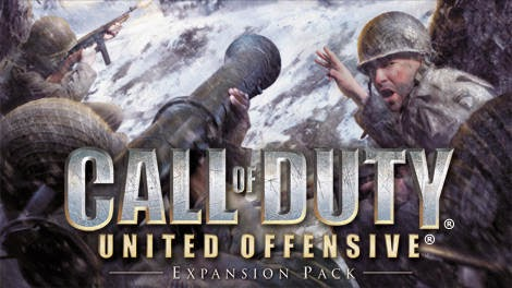 call_of_duty_united_offensive_gameplay