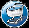 Add SKU Field in product page of Virtuemart 2
