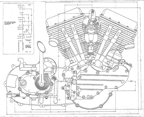 1000  images about blueprints on pinterest