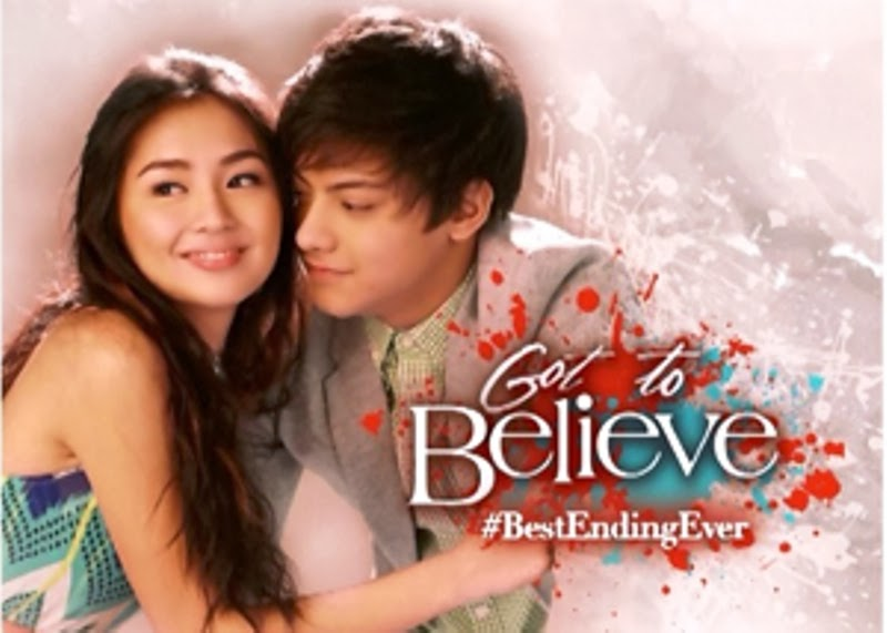 got-to-believe-ending-photo