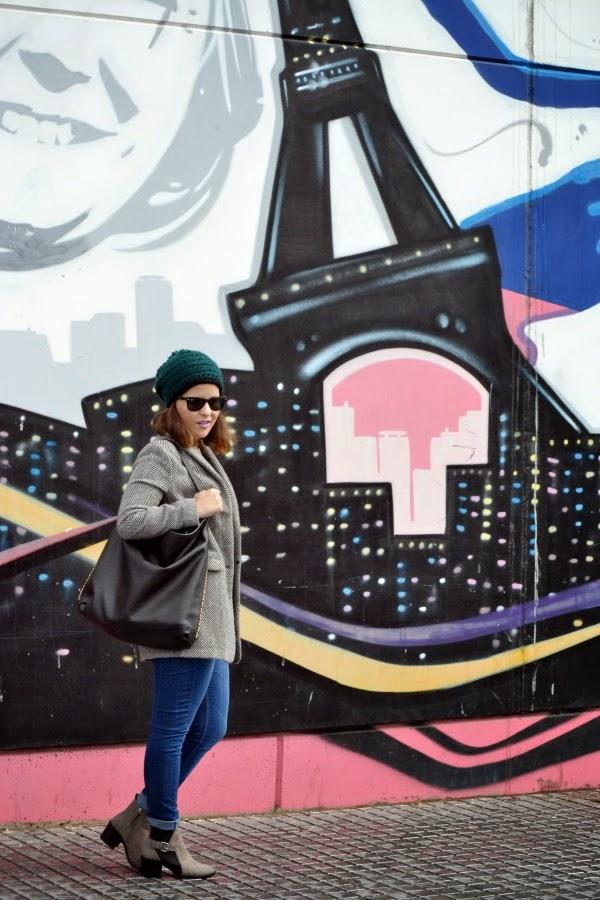 look_outfit_abrigo_gorrito_crochet_lana_valentina_complementos_lolalolailo_02