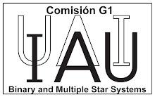 Comisión G1 UAI
