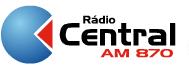 Rádio Central AM da Cidade de Campinas ao vivo