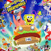 Download Spongebob Squarepants The Movie Full Version