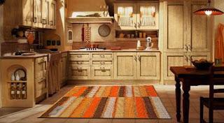 Tappeti cucina su misura tronzano vercellese - Tappeti cucina su misura ...