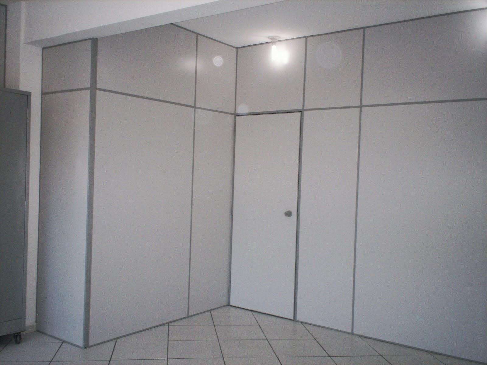 #52585B  janelas e portas de blindex forros e sancas em gesso pinturas e 4362 Janela Aluminio Entrando Agua