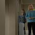 [Images] : Stacy Haiduk reprend le rôle de Patty Williams.