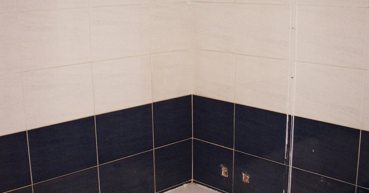 Baldosas sa precio de cambio de ba era por plato de ducha for Plato ducha ceramico