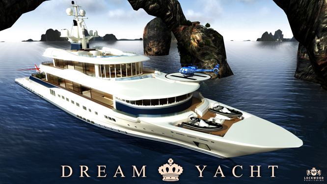 http://3.bp.blogspot.com/-3d-tcg_2dlY/Tv83UYjiqCI/AAAAAAAAAhM/P4UPD5vN_uc/s1600/Yacht_Landscape_666.jpg