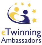 eTwinning Ambassadors