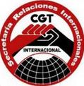 CGT Internacional
