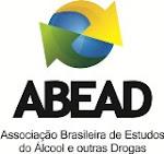 ABEAD