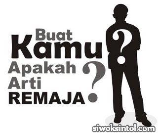 http://www.siwoksintol.com/