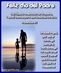 poemas, poesías y tarjetas para el día del padre 2015