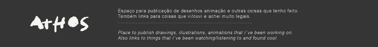 Athos Sampaio