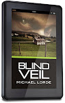 CLICK TO ORDER Blind Veil