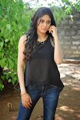 Actress Sushma Raj latest Glamorous Photos-thumbnail-5