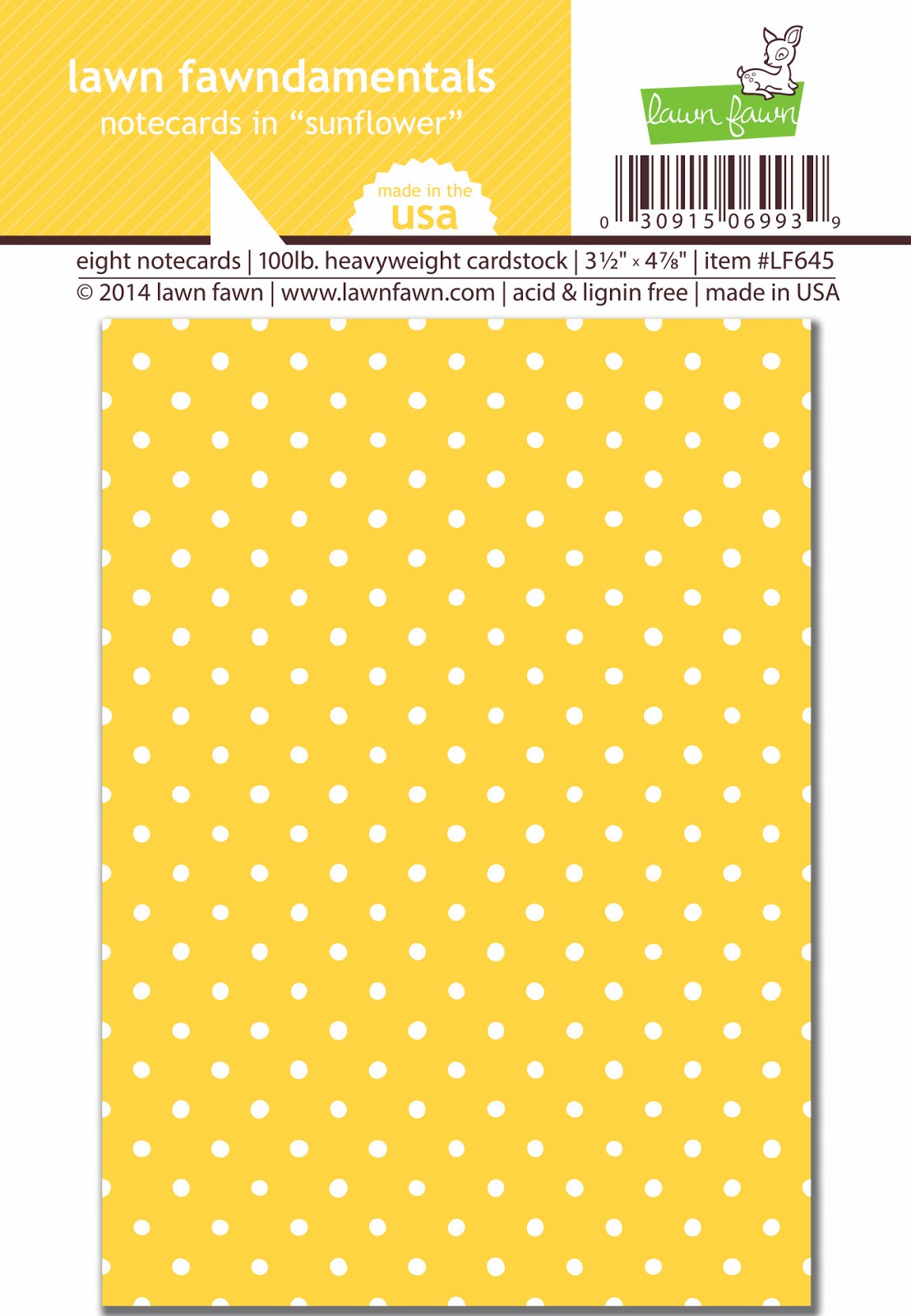 http://www.lawnfawn.com/collections/new-products/products/sunflower-notecards