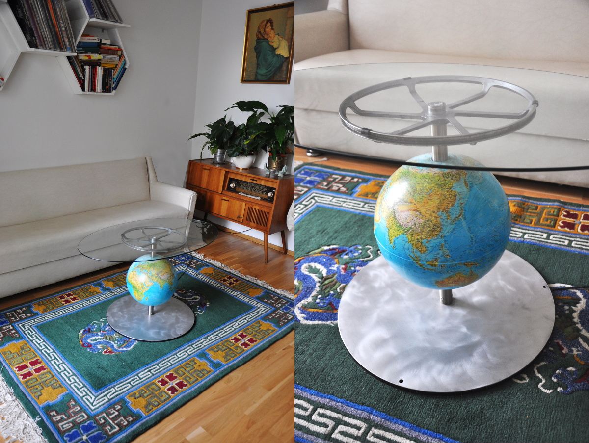 http://blogdogdaysofsummer.blogspot.co.at/2015/02/diy-globe-coffee-table.html