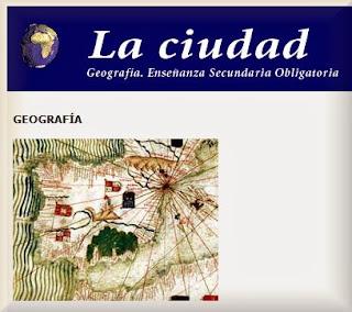 http://catedu.es/materialesccss/Indice_tematico/Geografia.htm#ciudad