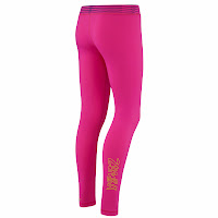 http://www.zumba.com/en-US/store-zin/US/product/whats-mine-is-mine-leggings?color=Back+to+the+Fuchsia
