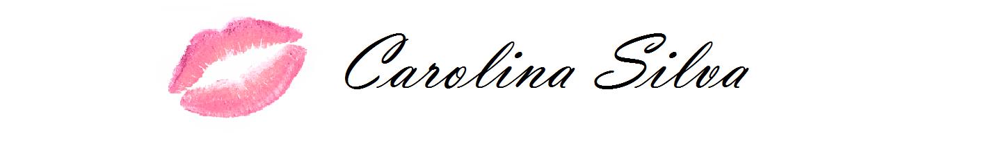 .Carolina Silva
