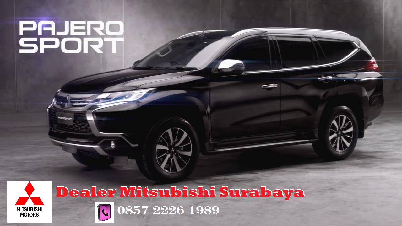 Dealer Mitsubishi Surabaya | Promo Mitsubishi Surabaya | 0857 2226 1989