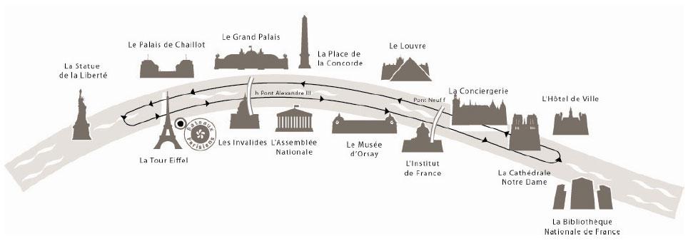 Круизы по Сене, круизы по Парижу - круизы по Сене, круизы Париж, круизы по реке париж, расписание круизов в Париже, стоимость круизов Париж, экскурсии Париж,, прогулки по Парижу, экскурсии по парижу, рождественский круиз, расписание круизов, Париж на корабле, круизы с ужином, круизы с обедом, Париж, путеводитель по Парижу, достопримечательности Парижа, Париж достопримечательности, что посмотреть в Париже, расслабленный отдых в Париже, гурманские экскурсии Париж, ужин в Париже, идеи для романтического ужина в Париже, идеи для романтического обеда в Париже, романтика в Париже, романтические экскурсии Париж